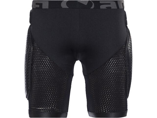 Amplifi Fuse Pant Protector black
